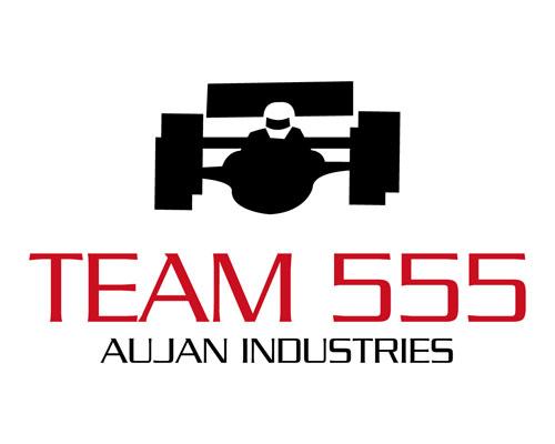 Aujan-555