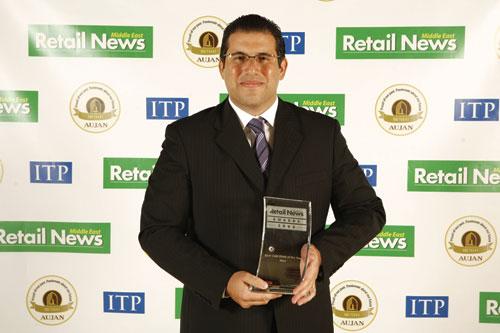 Retail-ME-Awards------(ITP-Bus-Pic)------12