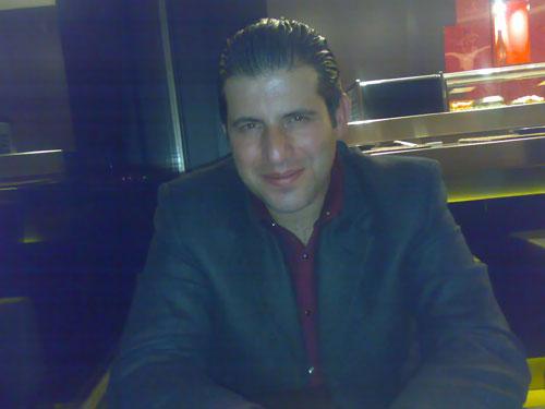 Tolga_Night